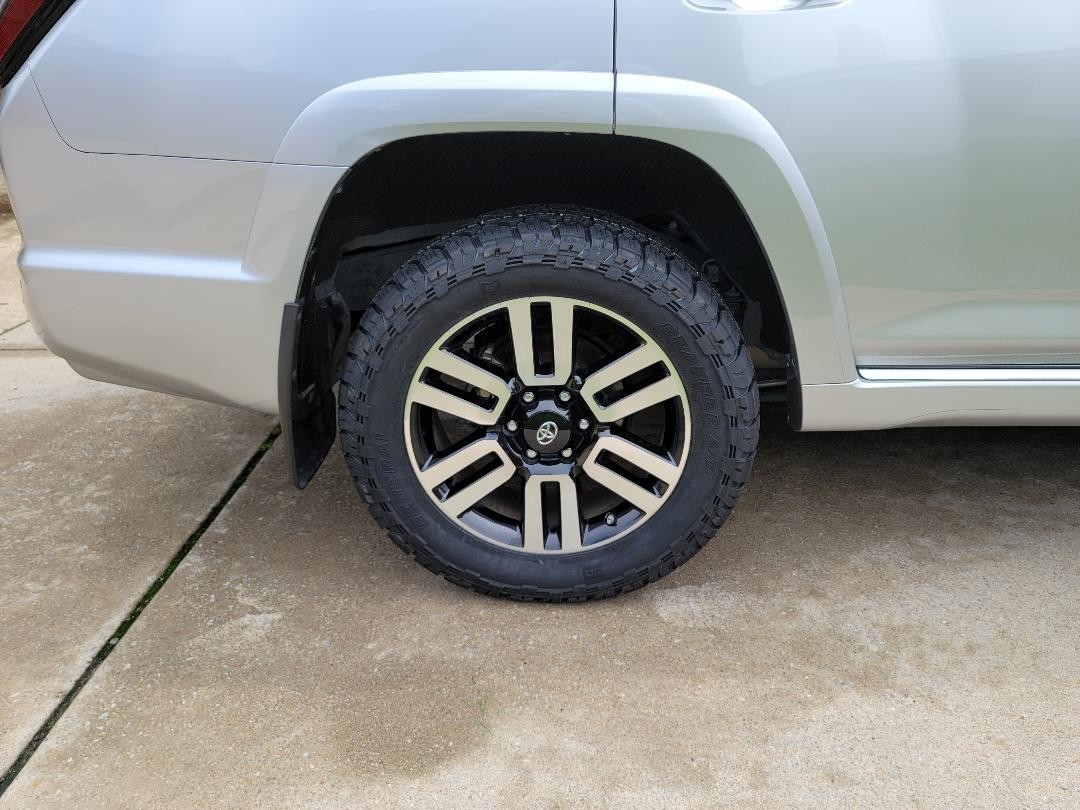 Tires to a 2017 Limited-4runner-tires-2-jpg