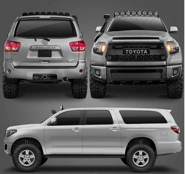 Damn it, Toyota!-sequoia-tundra-xl-jpg