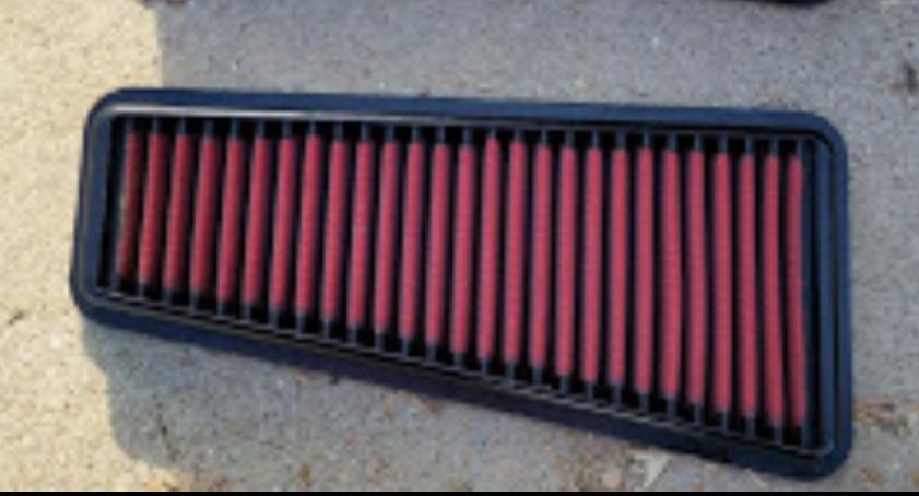 Georgia Classified-airfilter-jpg
