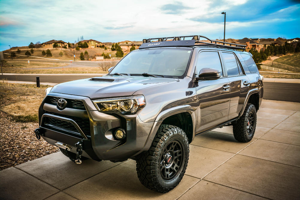 Question 105843 together with Discussion C3589 ds565011 besides RepairGuideContent likewise E90 Power Window Relay moreover 213772 Southern Style Offroad Slimline Hybrid 2014 4runner Spring Group Buy 2016 A 14. on toyota tacoma relay location
