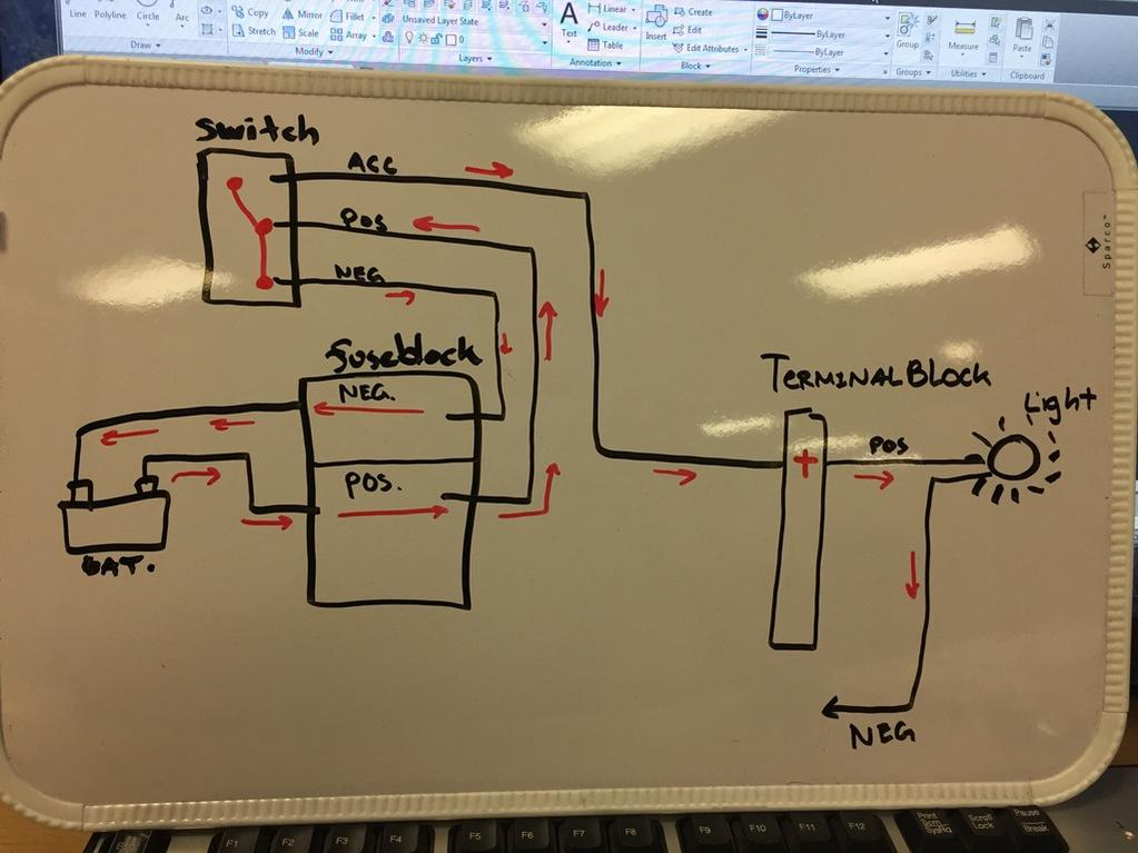02 4runner fuse box schematics wiring diagrams u2022 rh hokispokisrecords com