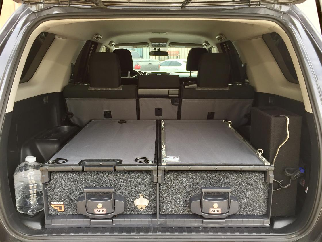Name Photo Apr 24 9 01 59 AM.jpg Views 457 Size & Group Buy - ARB Drawers** - Page 8 - Toyota 4Runner Forum - Largest ...