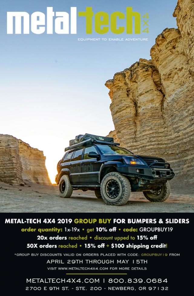 Metal-Tech Group Buy-f8362a90-fc54-428a-bec2-95cab8c824c7-jpg