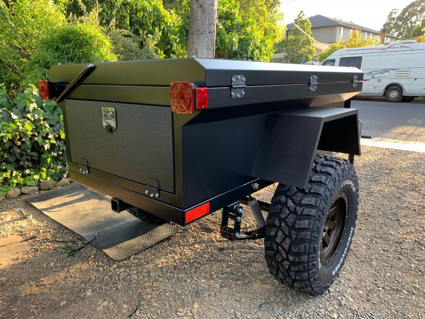 Off Road Trailer Group Buy (that's right!)-img_2665-jpg