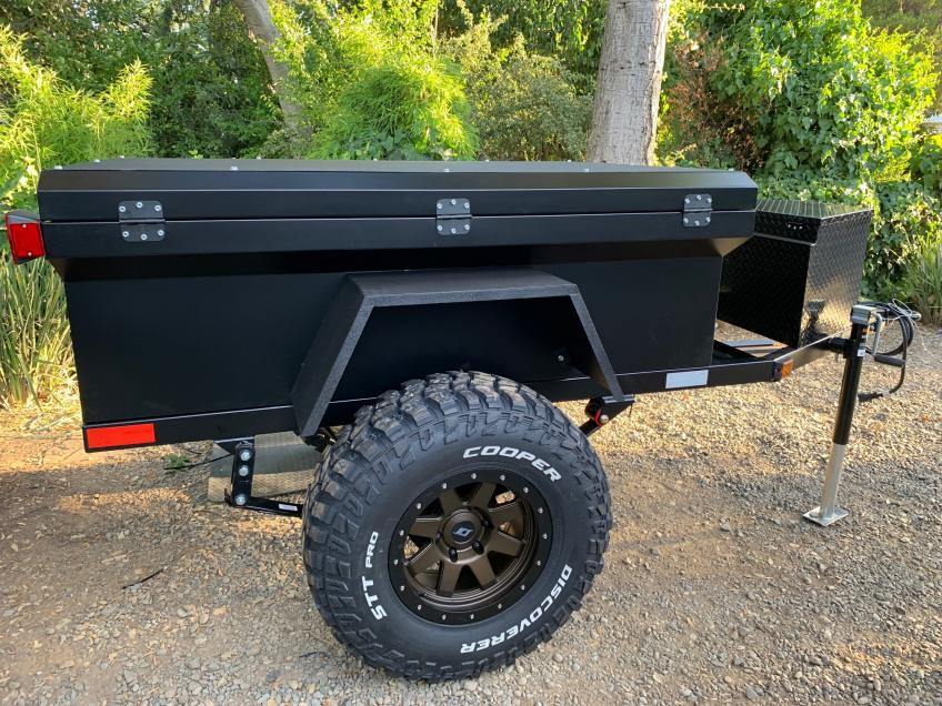 Off Road Trailer Group Buy (that's right!)-img_2667-jpg