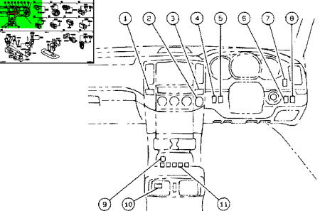 2004 Chevy Cavalier Timing Belt Diagram Html moreover Oil Pump Replacement Cost in addition Chevy S10 2 5 Engine Diagram as well 7 3l Powerstroke Engine Diagram moreover 2002 Chevy Cavalier Engine Overheating. on chevy prizm thermostat location