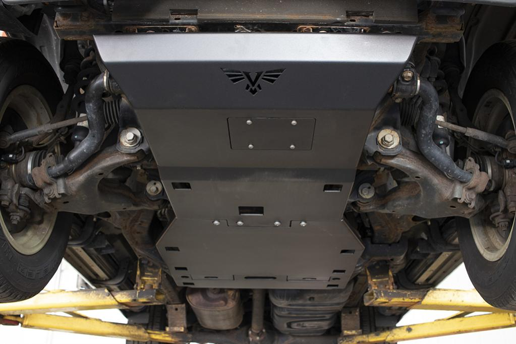 Victory 4x4 New Products/Prototyping-gx-gn-jpg