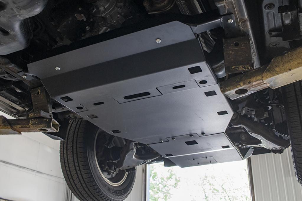 Victory 4x4 New Products/Prototyping-vgxsd-tcase_1-jpg