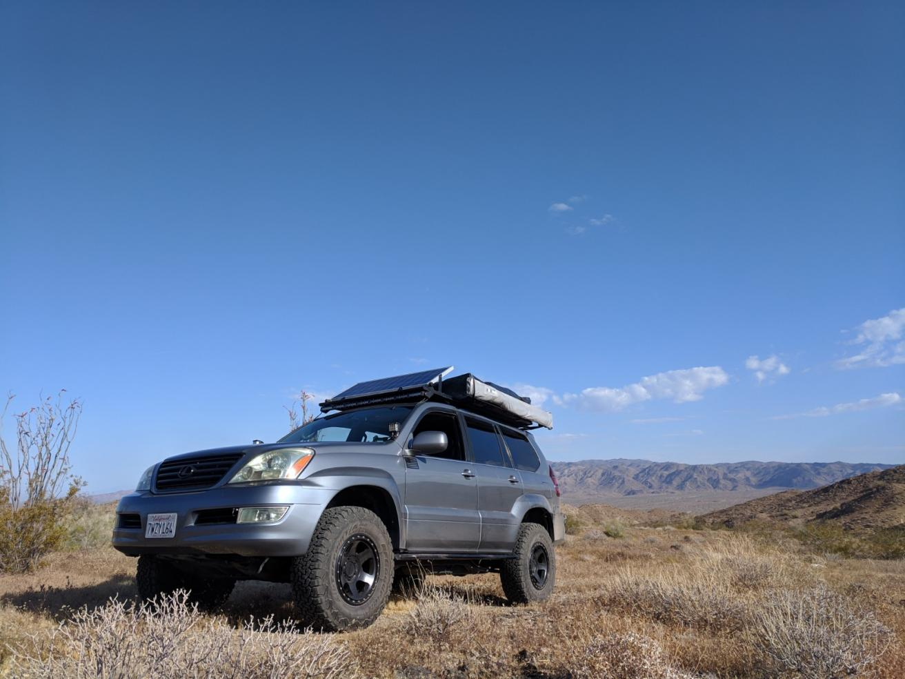 05 GX for sale in SoCal. Ready for the trails!-img_20190508_080530-jpg