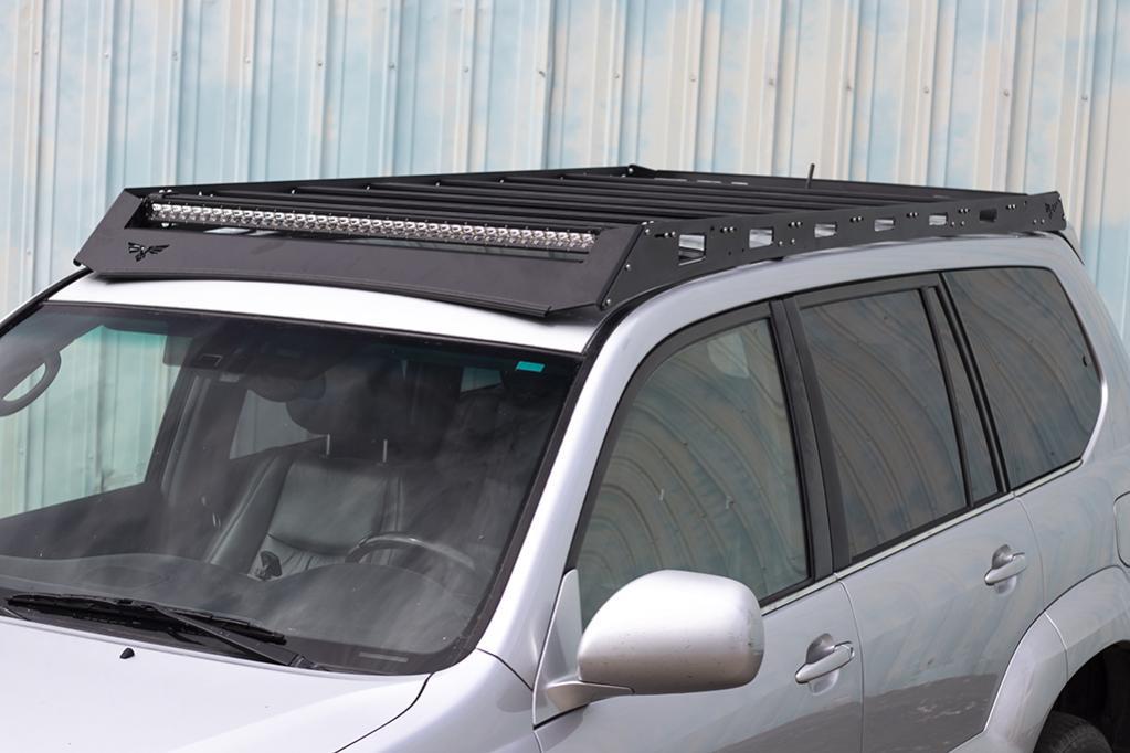New 460 & 470 Roof Racks Now Available!-vgxrk-47_2-jpg