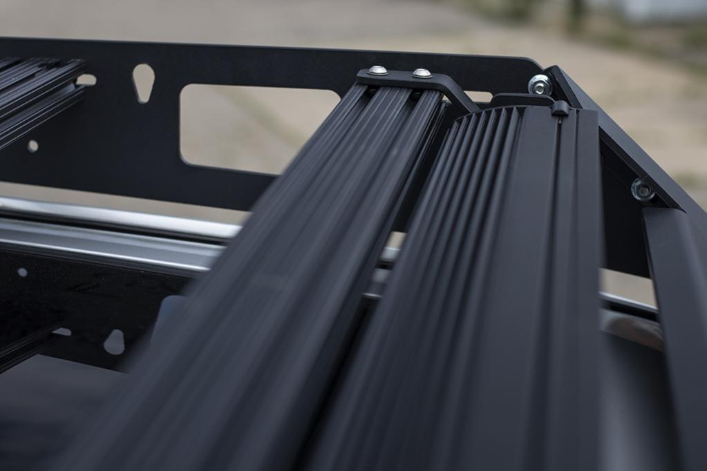 New 460 & 470 Roof Racks Now Available!-vgxrk-47_5-jpg