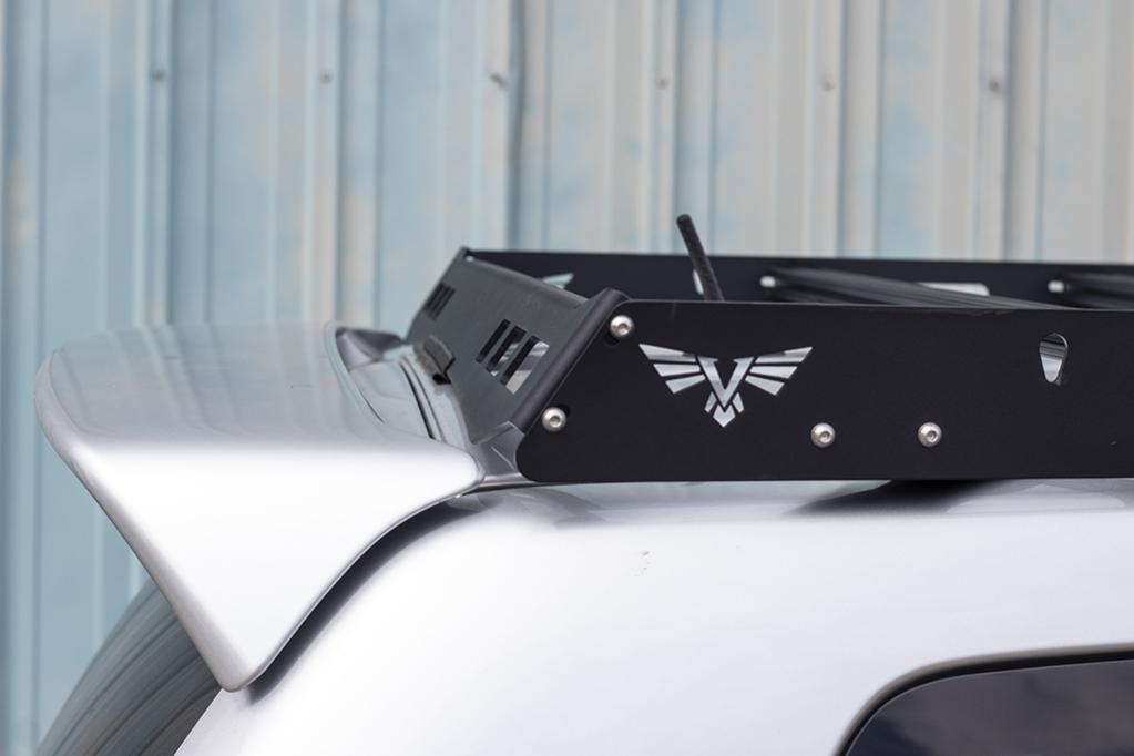 New 460 & 470 Roof Racks Now Available!-vgxrk-47_4-jpg