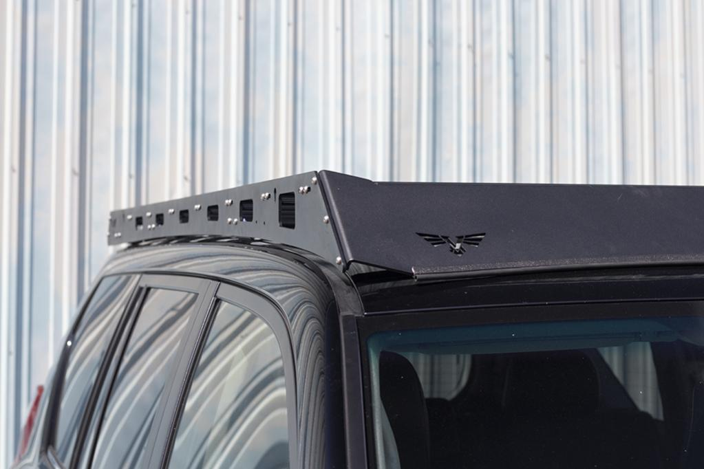 New 460 & 470 Roof Racks Now Available!-vgxrk-47_7-jpg