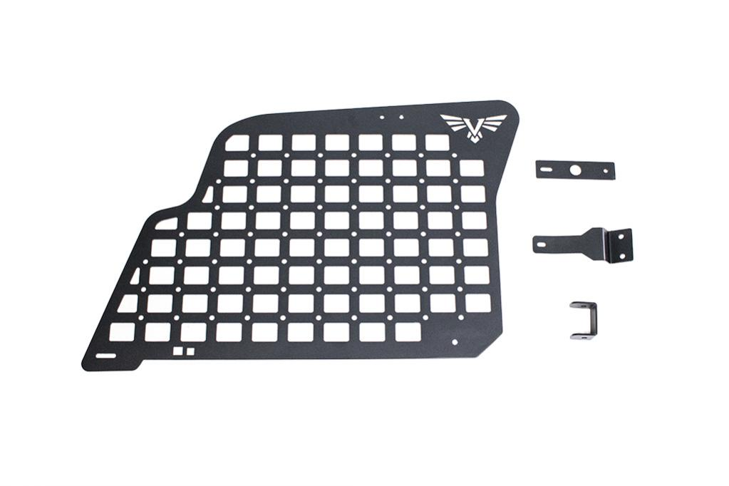 Victory 4x4 New Products/Prototyping-vgxrmp-46-jpg