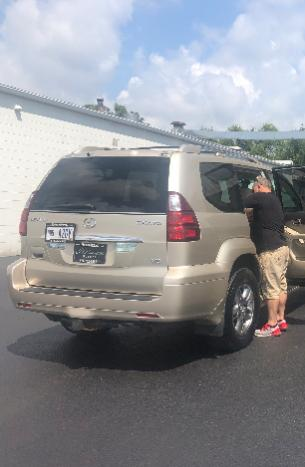 Just Bought a GX470!!-image-1-jpg