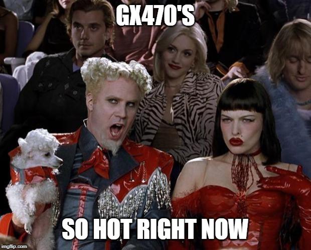Just Bought a GX470!!-3b0ton-jpg
