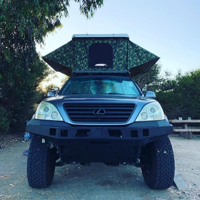 05 GX for sale in SoCal. Ready for the trails!-image2-jpg