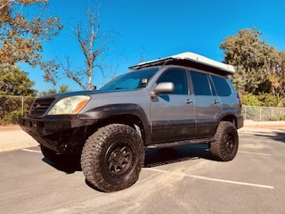 05 GX for sale in SoCal. Ready for the trails!-image-10-15-19-11-05-am-jpg