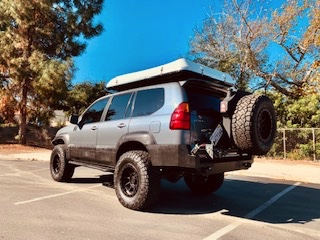 05 GX for sale in SoCal. Ready for the trails!-image-10-15-19-11-05-am-1-jpg