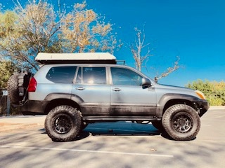 05 GX for sale in SoCal. Ready for the trails!-image-10-15-19-11-05-am-3-jpg