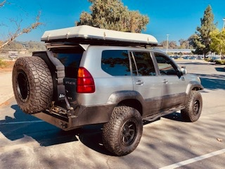 05 GX for sale in SoCal. Ready for the trails!-image-10-15-19-11-05-am-4-jpg