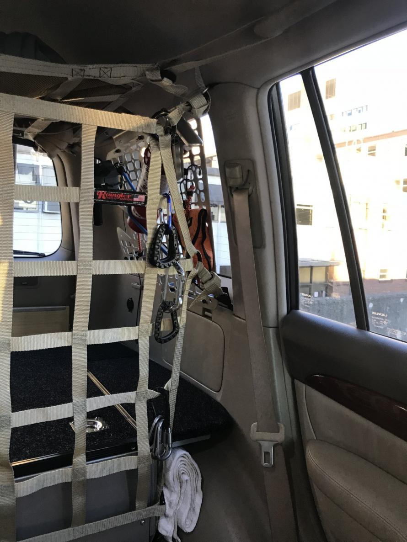 Dobinsons Rear Drawer System for Lexus GX470-gx470-b-jpg