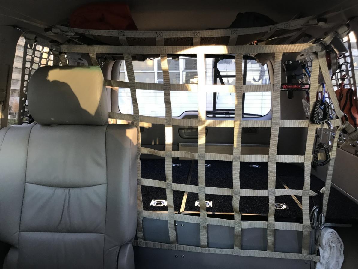 Dobinsons Rear Drawer System for Lexus GX470-gx470-c-jpg