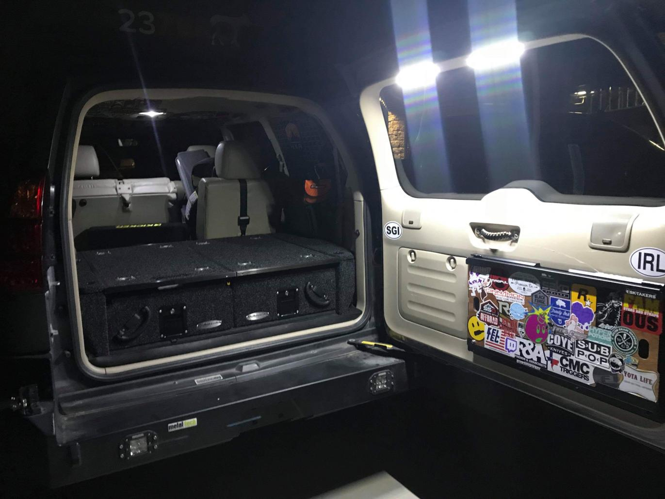 Dobinsons Rear Drawer System for Lexus GX470-lexus-gx470-wings-jpg