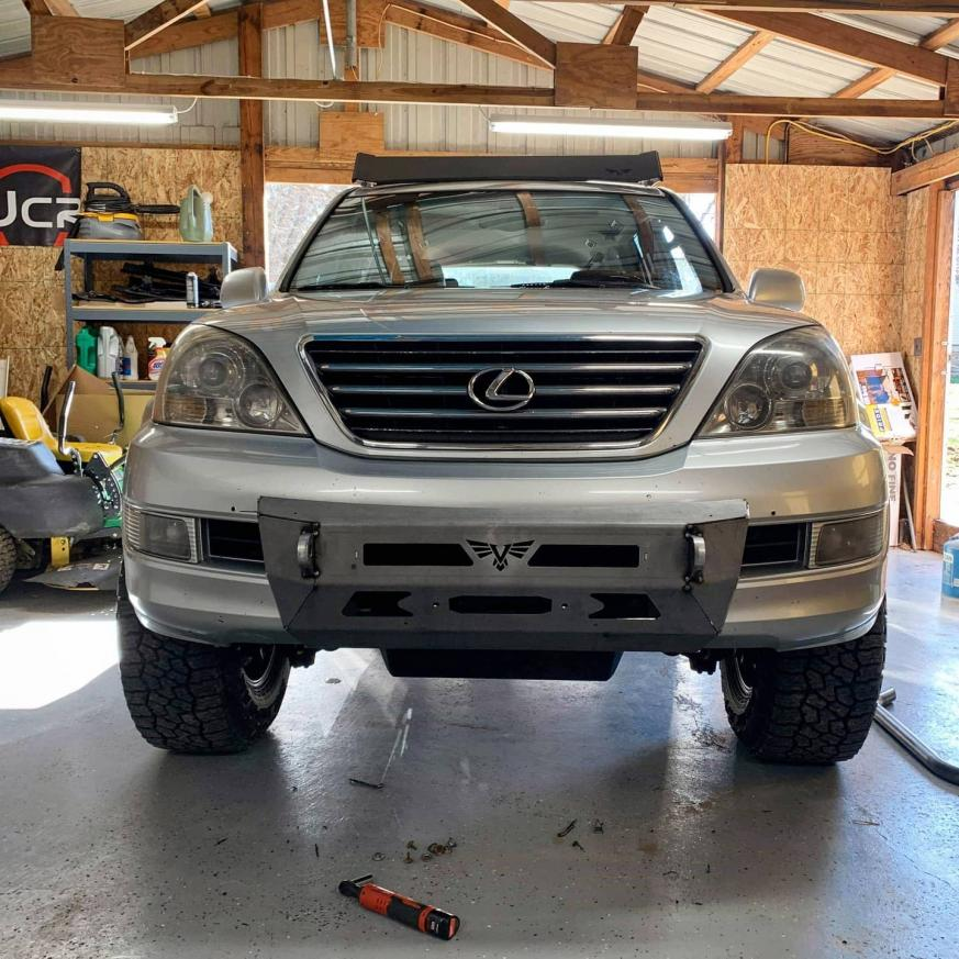 Victory 4x4 New Products/Prototyping-gxfb_1-jpg
