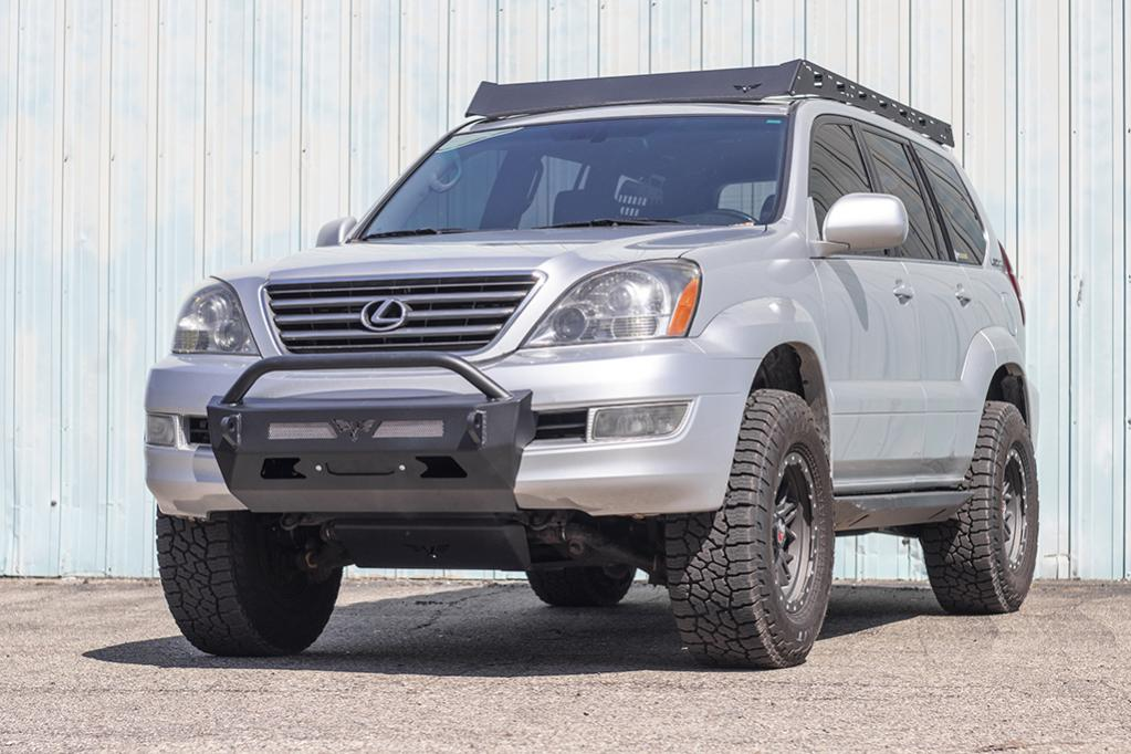 Victory 4x4 New Products/Prototyping-vgxfb-t_1-jpg