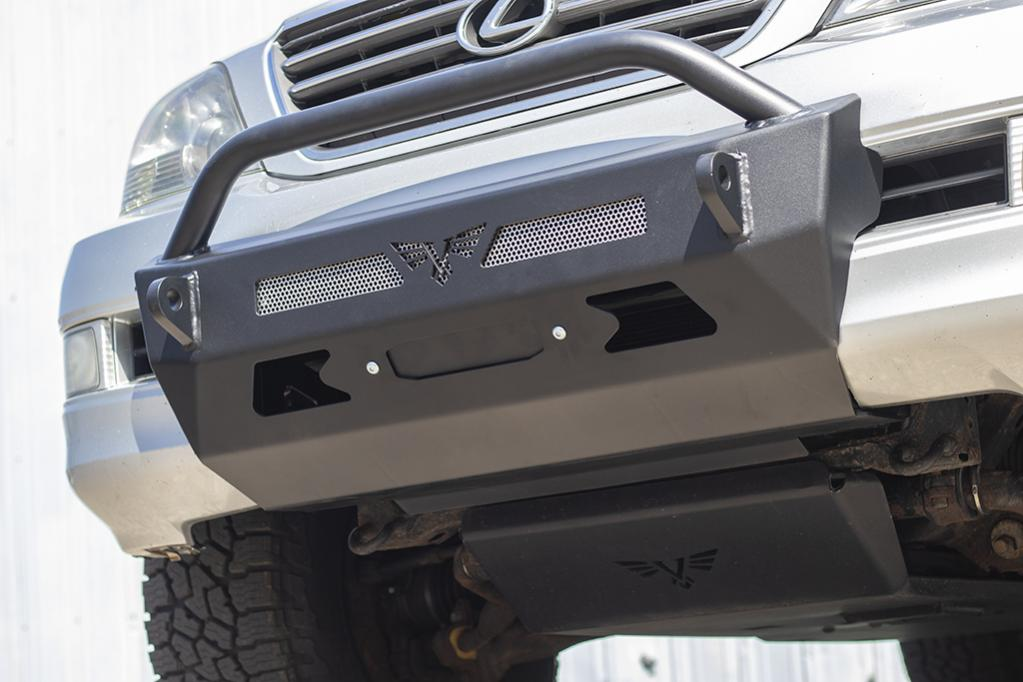 Victory 4x4 New Products/Prototyping-vgxfb-t_4-jpg