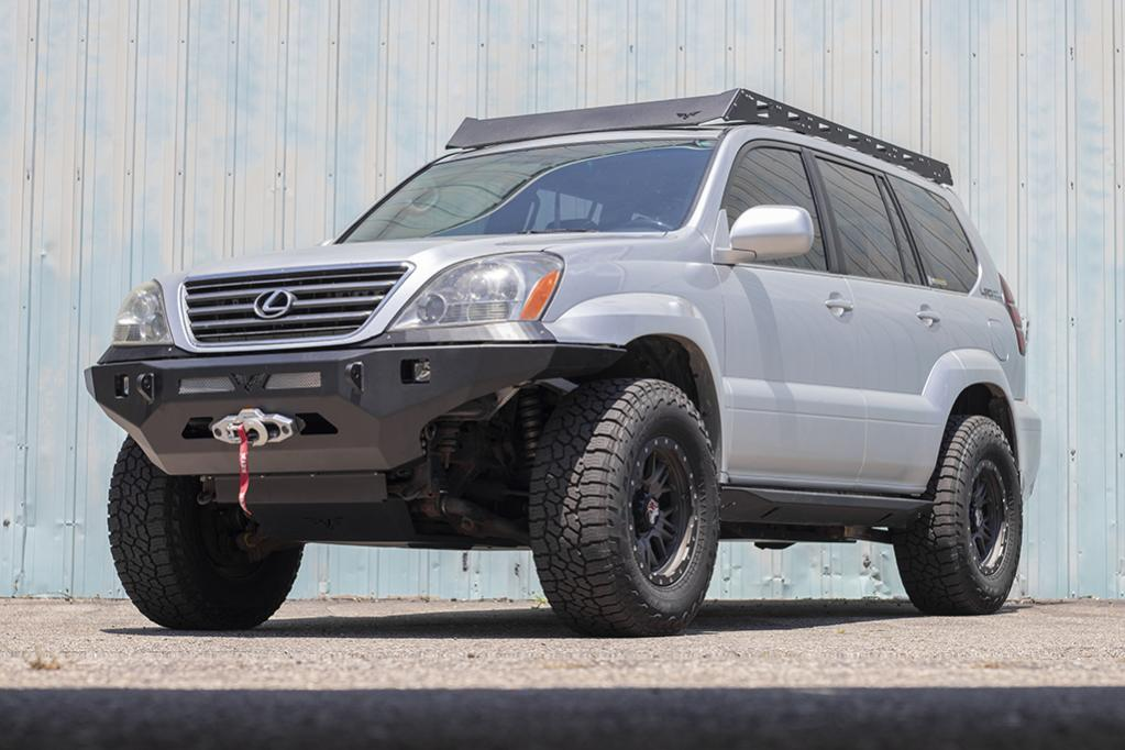 Victory 4x4 New Products/Prototyping-vgxf47s-0_1-jpg