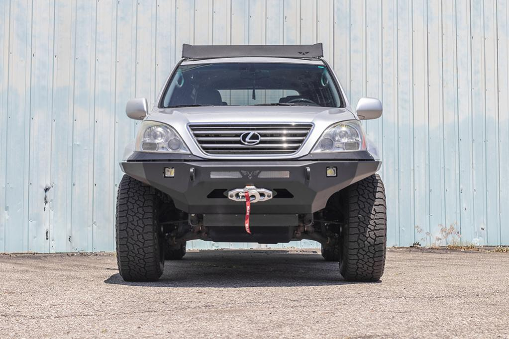 Victory 4x4 New Products/Prototyping-vgxf47s-0_2-jpg