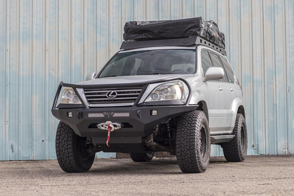 Victory 4x4 New Products/Prototyping-vgxf47s-b_1-jpg