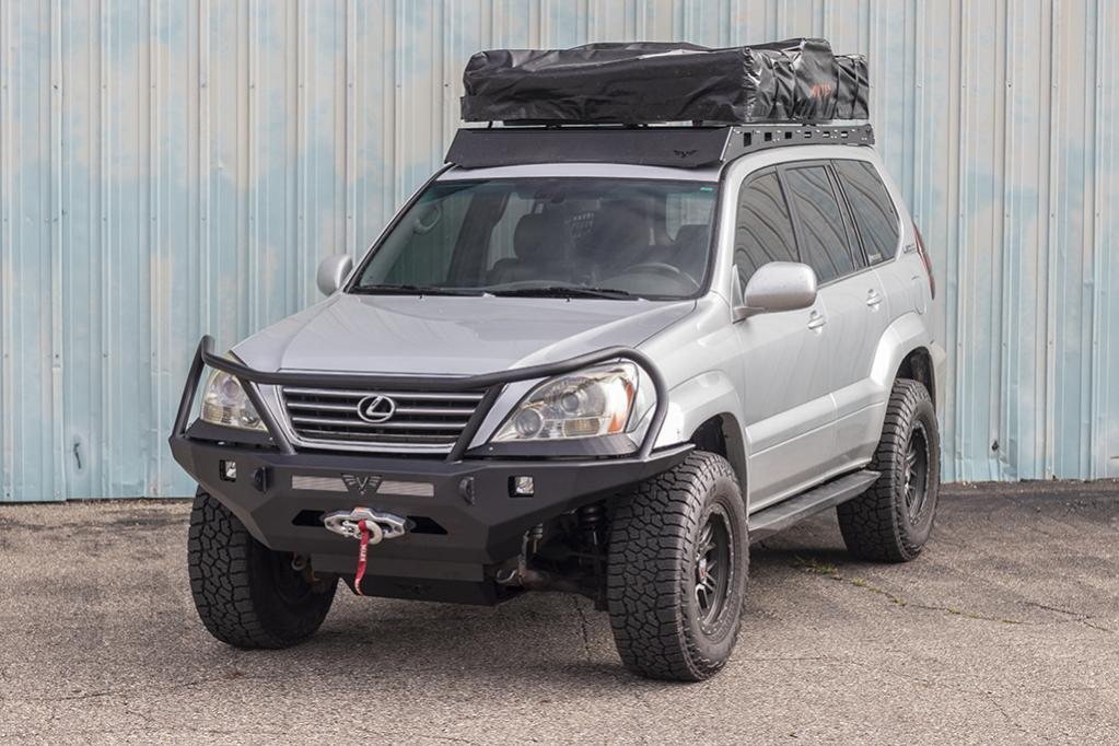 Victory 4x4 New Products/Prototyping-vgxf47s-b_2-jpg