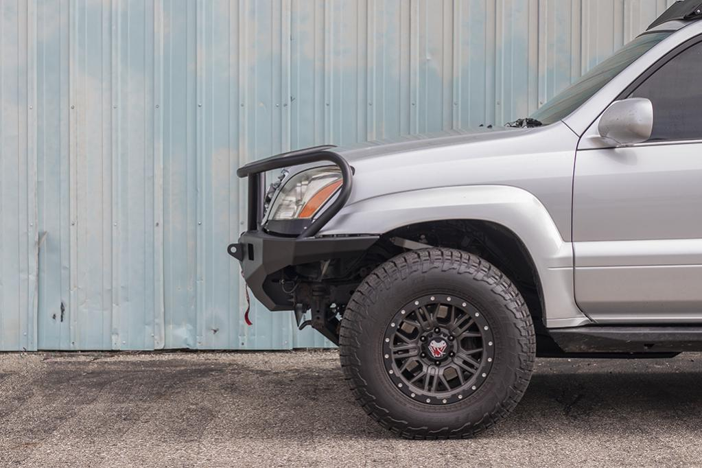 Victory 4x4 New Products/Prototyping-vgxf47s-b_3-jpg