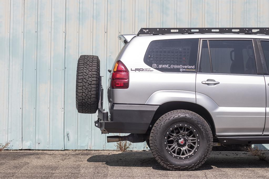 Victory 4x4 New Products/Prototyping-vgxrs-47_3-jpg