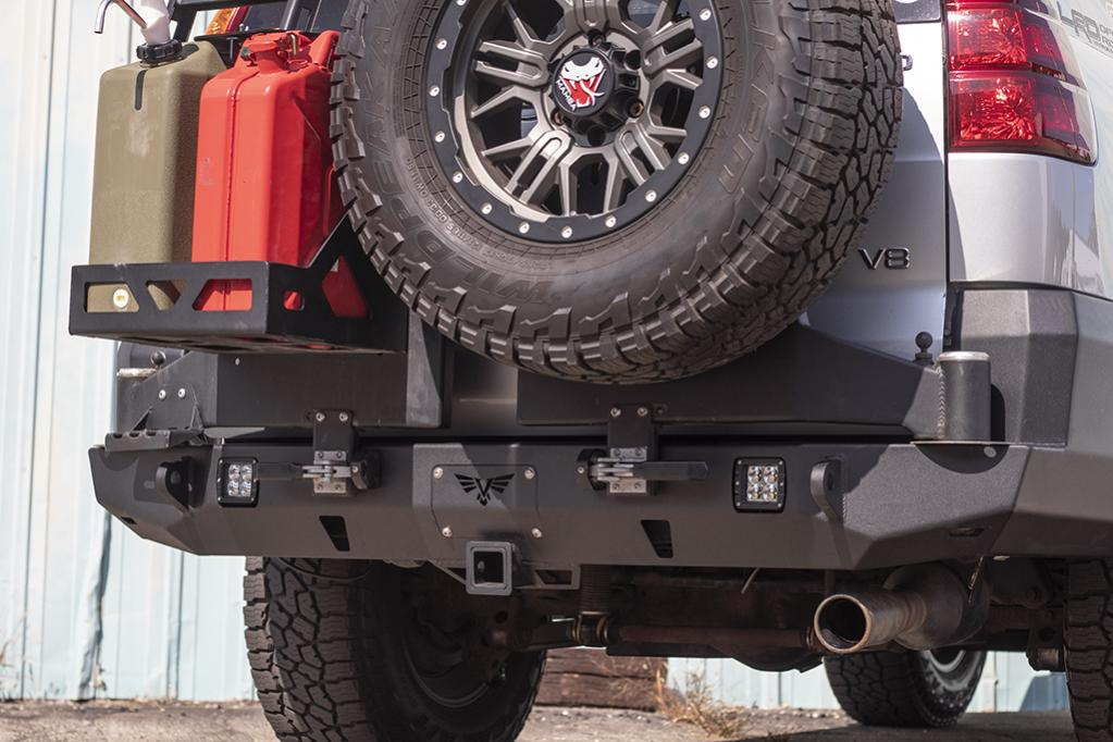 Victory 4x4 New Products/Prototyping-vgxrs-47_6-jpg