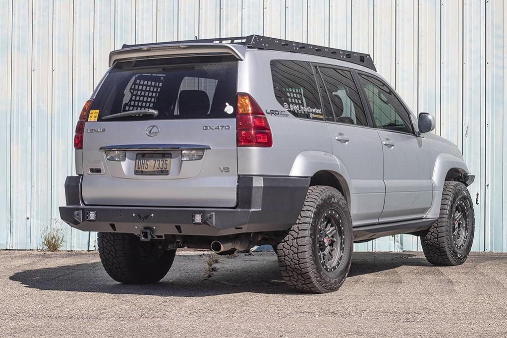 Victory 4x4 New Products/Prototyping-vgxrs-47_7-jpg