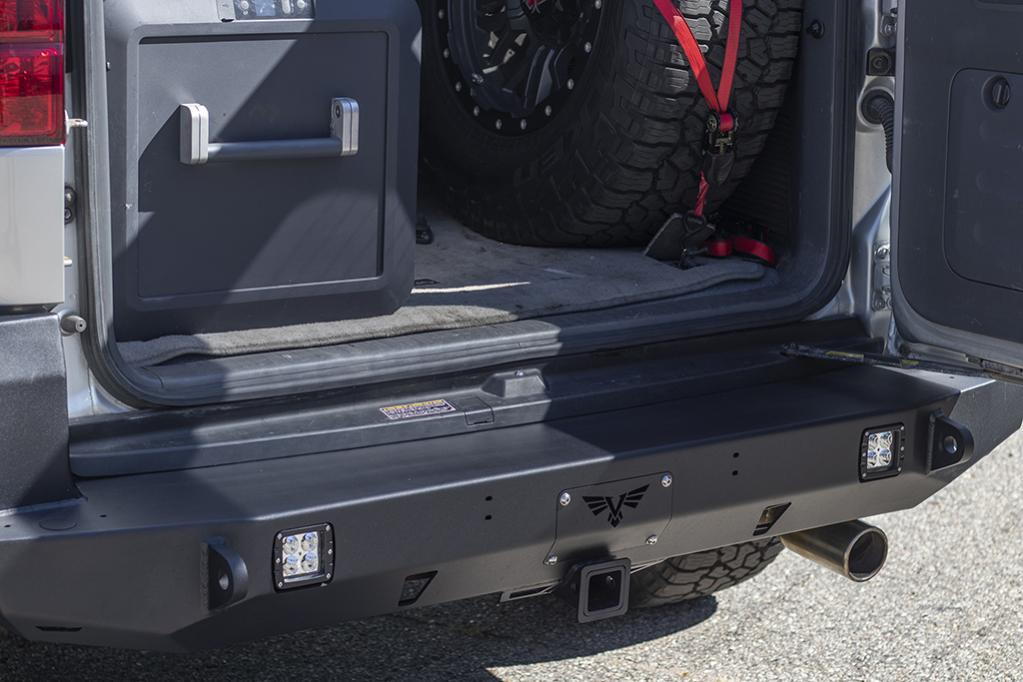 Victory 4x4 New Products/Prototyping-vgxrs-47_8-jpg