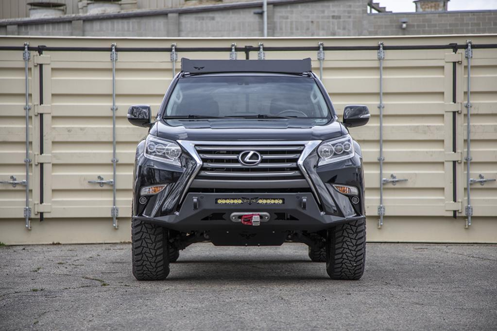 Victory 4x4 New Products/Prototyping-vgxfb-46-14_1-jpg