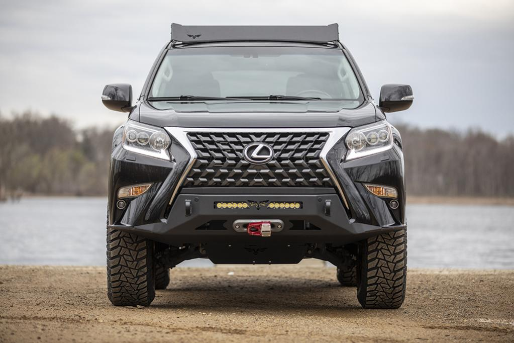 Victory 4x4 New Products/Prototyping-vgxfb-46-14_3-jpg