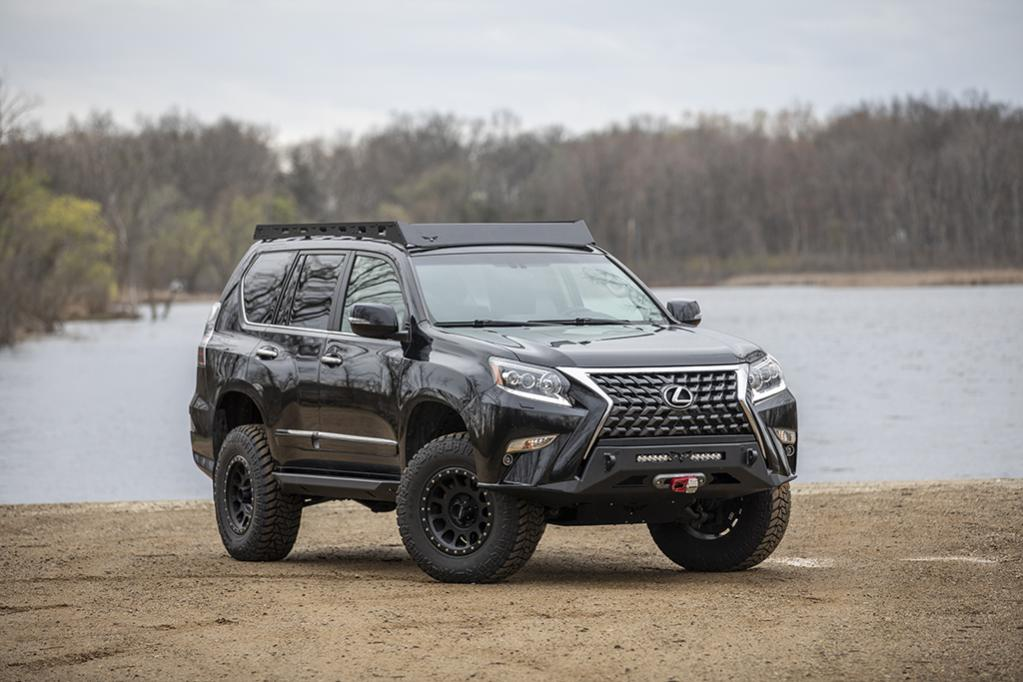 Victory 4x4 New Products/Prototyping-vgxfb-46-14_4-jpg