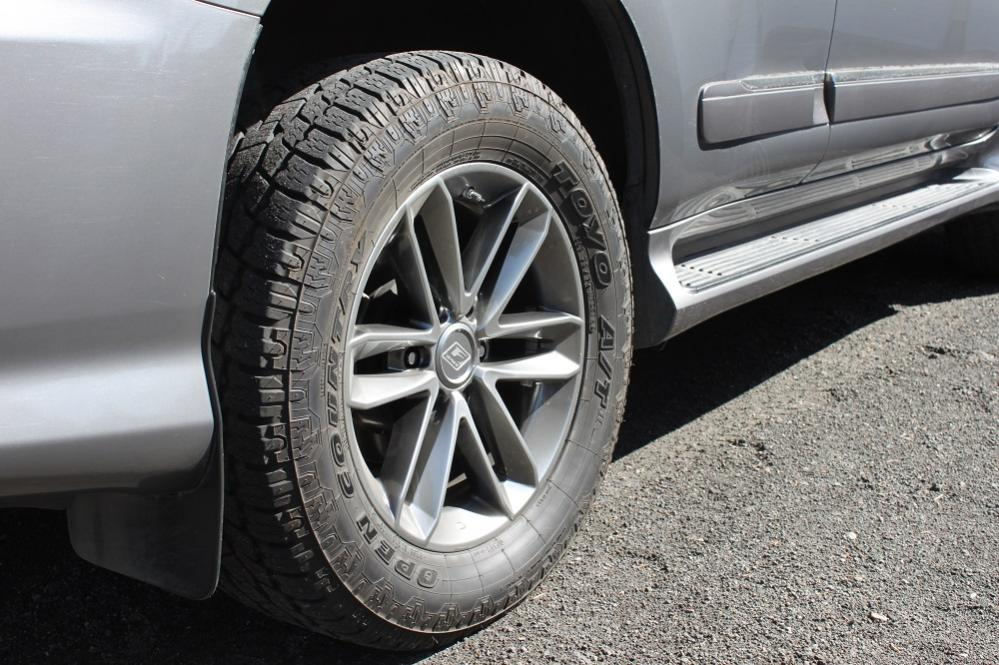 Has anyone regretted upgrading to GX 460?-fsport-wheels-jpg