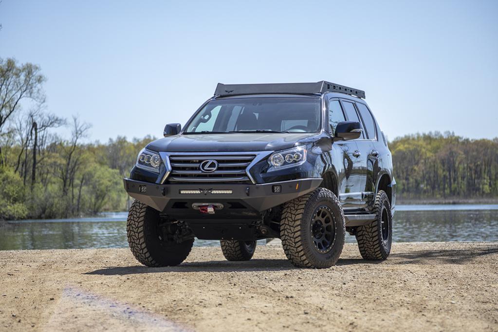 New Full Front Bumper Available!-vgxfs-46-0_5-jpg