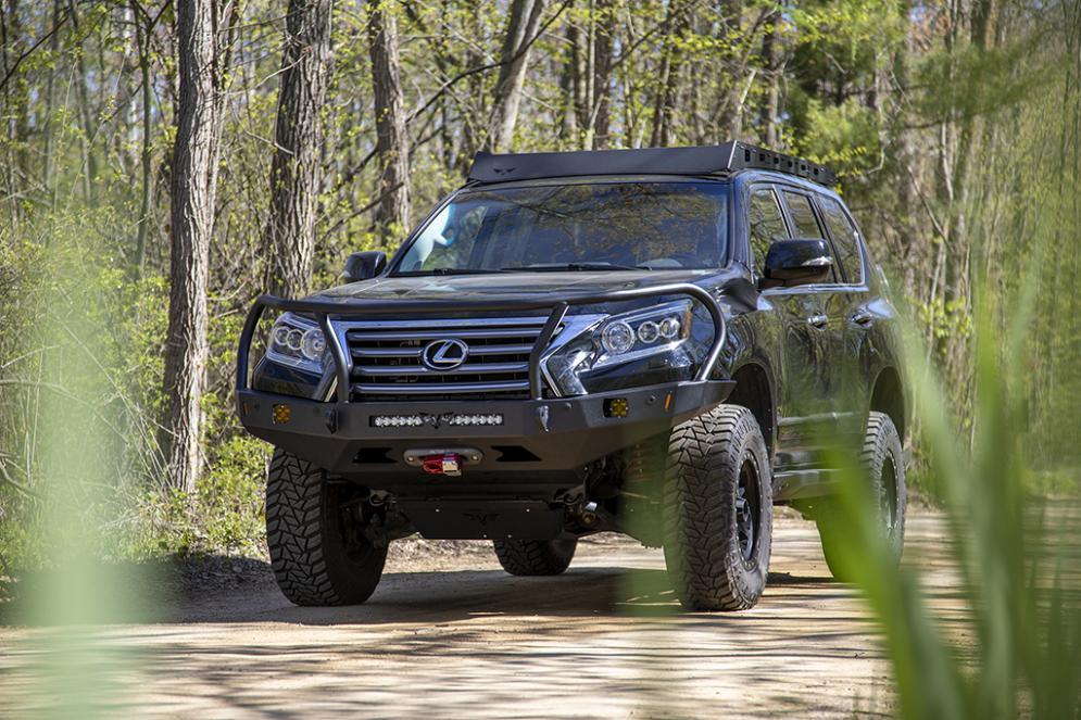 New Full Front Bumper Available!-vgxfs-46-b_4-jpg