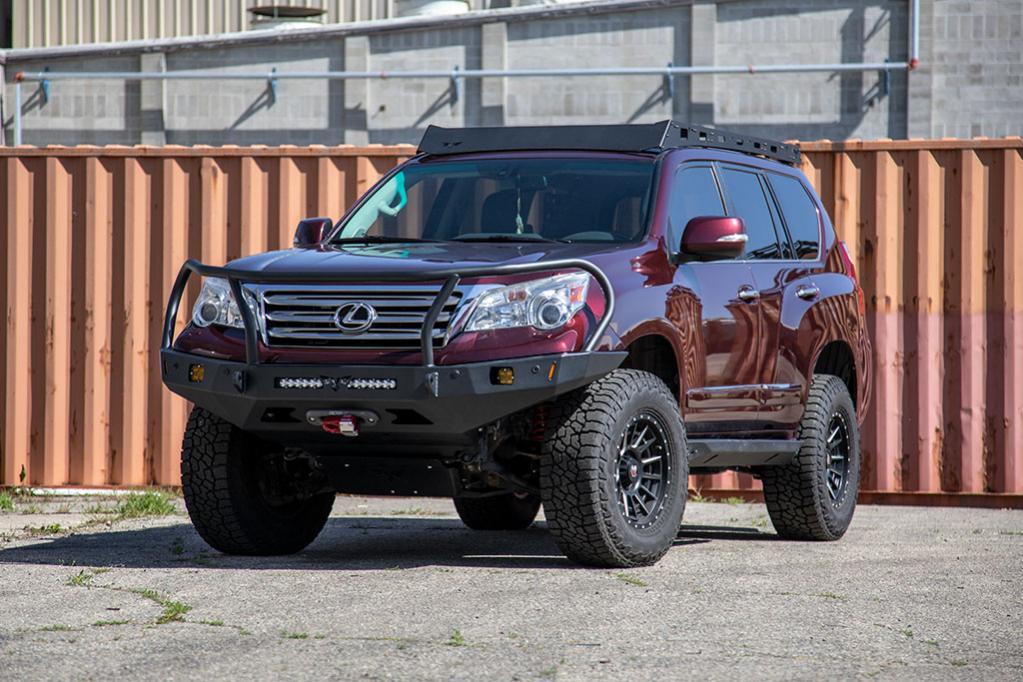 New Full Front Bumper Available!-vgxfs-46-b_6-jpg