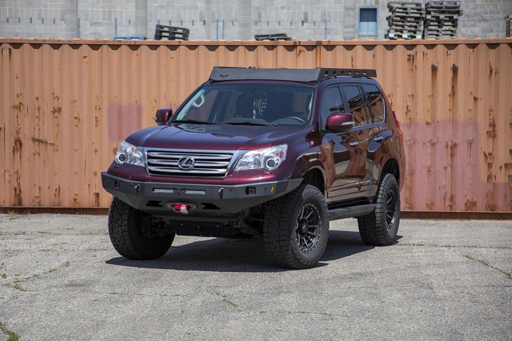 New Full Front Bumper Available!-vgxfs-46-0_7-jpg