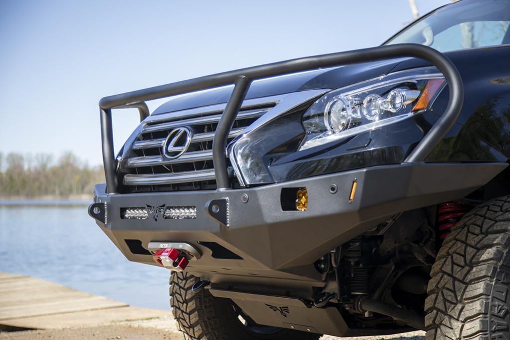 New Full Front Bumper Available!-vgxfs-46-b_3-jpg