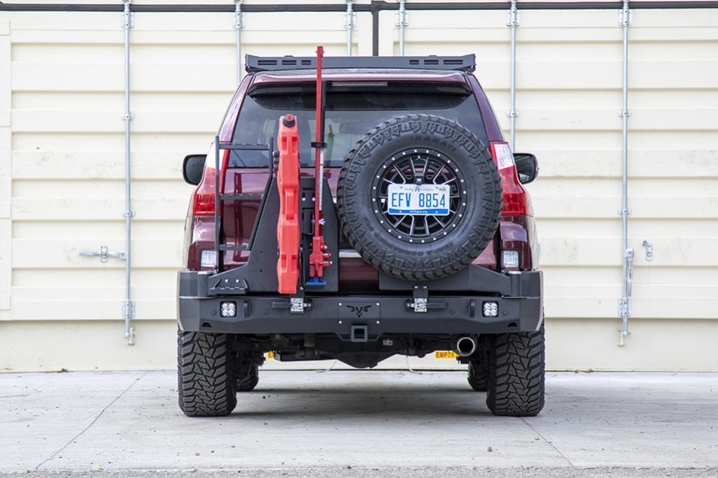 New 460 Rear Modular Swingout Bumper Now Available!-vgxrs-46_1-jpg
